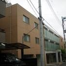 ツワイザ 建物画像2