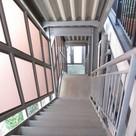 カミーリア 建物画像2