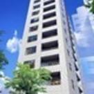 コンフォリア本駒込 建物画像2