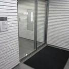 SHIROKANE ANNEX(白金アネックス) 建物画像2