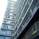 渋谷藤和コープ 建物画像2