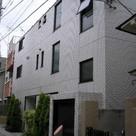 ビラメイプル 建物画像2