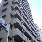 ガラ・シティ笹塚 建物画像2