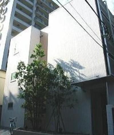 SpeC HOUSE戸越(スペックハウス戸越) 建物画像2
