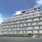 レジデンス雪谷大塚 建物画像2