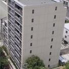 パークキューブ代々木富ヶ谷 建物画像2