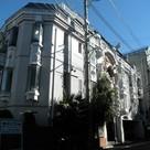 ラポルタイズミ 建物画像2