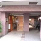 菱和パレス音羽 建物画像2