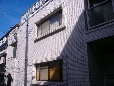フジミレジデンス荒木町Ⅱ 建物画像2