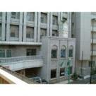 シャトレーイン東京笹塚 建物画像2