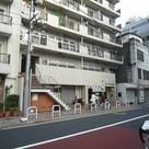 ストークベル浜松町 建物画像2