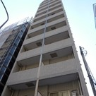 パレステュディオ信濃町 建物画像2