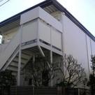 サンライズ上原 建物画像2