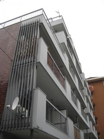 コーポ恵比寿 建物画像2