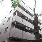菱和パレス駒沢大学 建物画像2