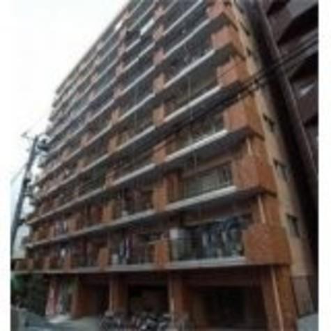セザール五反田 建物画像2