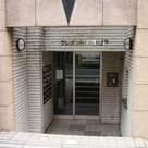 クレメント白金JP 建物画像2