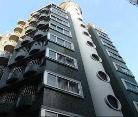 瀬里奈グリーンハイツ 建物画像2