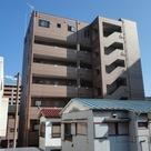 コンフォール神奈川 建物画像2