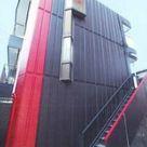 ジュネスヨコハマ 建物画像2