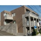 OGAWA VILLAGE 建物画像2