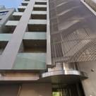ミュゼ南麻布 建物画像2