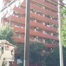 グレイス南太田 建物画像2