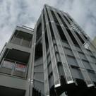 パークヒル三田 建物画像2