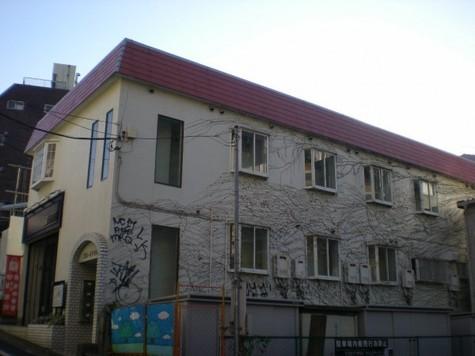 エクレール代官山 建物画像2