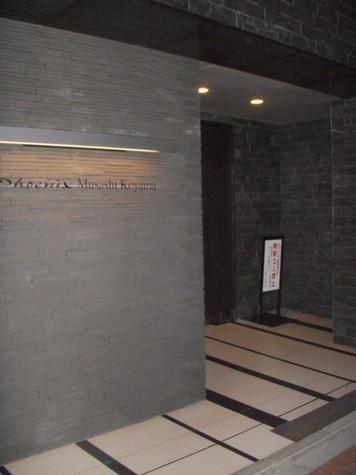 フェニックス武蔵小山 建物画像2