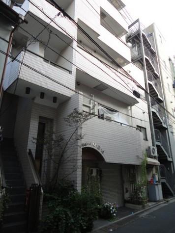 Primera ODA 建物画像2