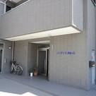 エレガンスタカハシ 建物画像2