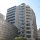 パークハビオ渋谷 建物画像2