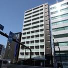 ヒューリックレジデンス駒込 建物画像2