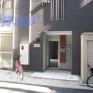 Aレガート吉野町Ⅱ 建物画像2