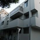 フォレスト目黒 建物画像2