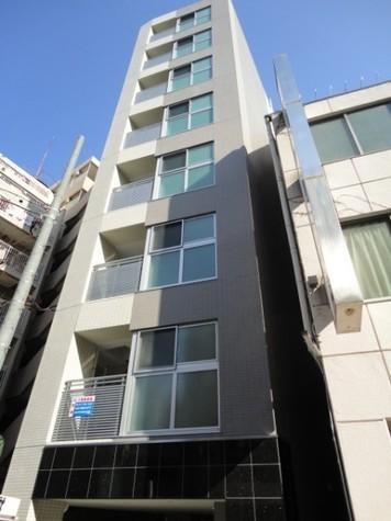 View Terrace 日本橋 建物画像2