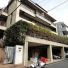 広尾 5分マンション 建物画像2