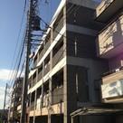 エスタディオN 建物画像2