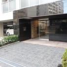 アヴァンツァーレ横濱 建物画像2