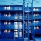 SAIZE(セーズ) 建物画像2