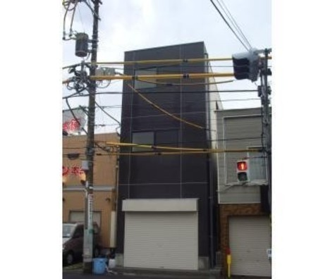 SK橘 建物画像2