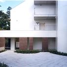 sol saliente (ソルサリエンテ) 建物画像2