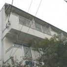 ファラコート日吉 建物画像2