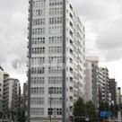 カスタリア北上野(旧ニューシティレジデンス上野タワー) 建物画像2