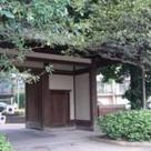 代々木テラスアパートメント 建物画像2