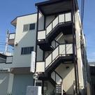 コーポ佐々 建物画像2