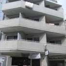日興パレス南平台 建物画像2