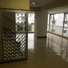 マンション雅叙苑1号館 建物画像2