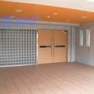 ライジングプレイス西横浜 建物画像2